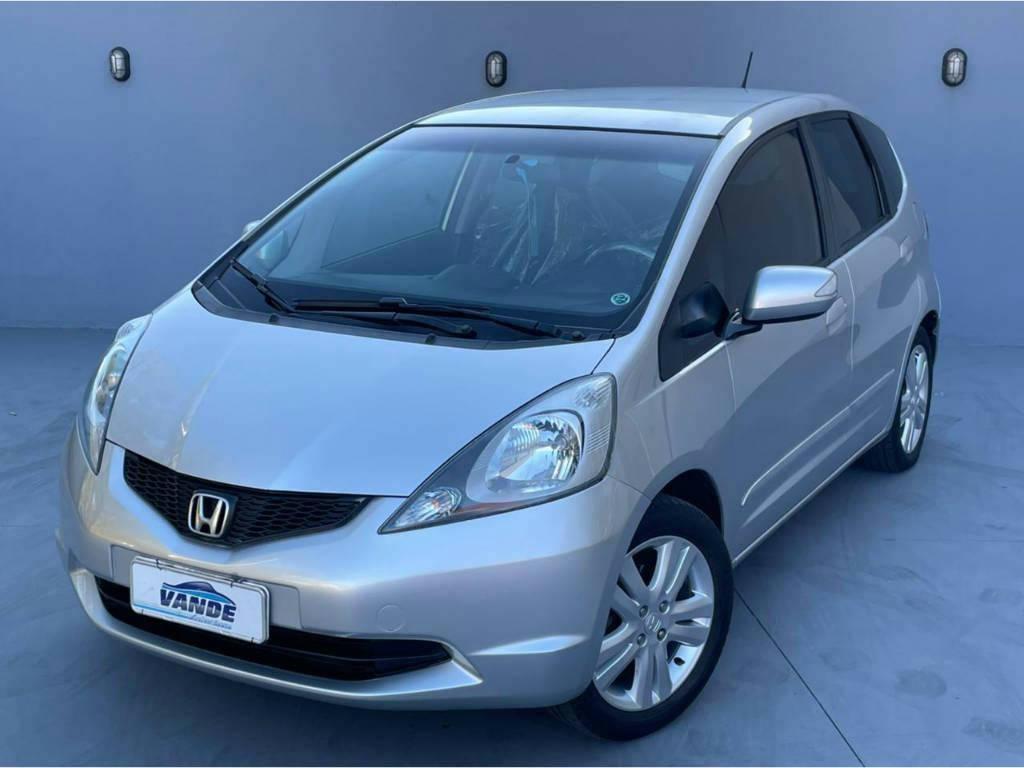 //www.autoline.com.br/carro/honda/fit-15-ex-16v-flex-4p-manual/2010/joinville-sc/15266530
