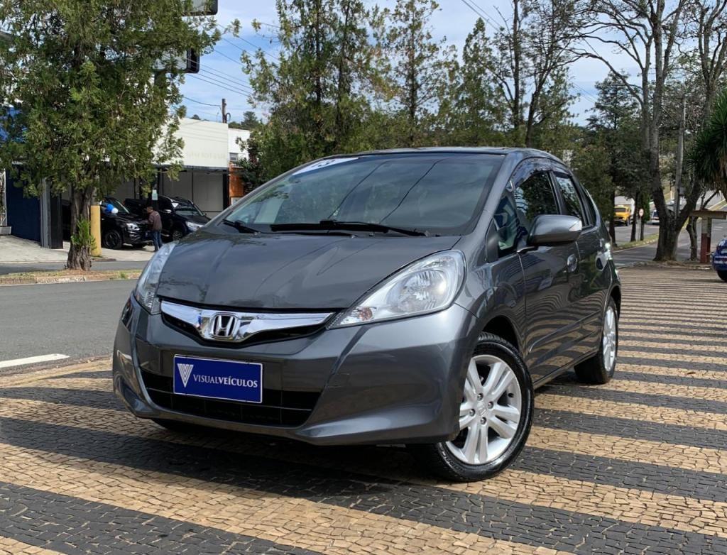 //www.autoline.com.br/carro/honda/fit-15-ex-16v-flex-4p-automatico/2013/valinhos-sp/15269654