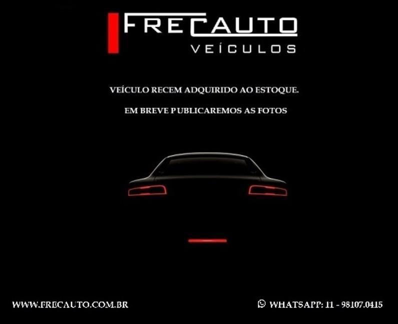 //www.autoline.com.br/carro/honda/fit-15-ex-16v-flex-4p-automatico/2013/sao-paulo-sp/15295049
