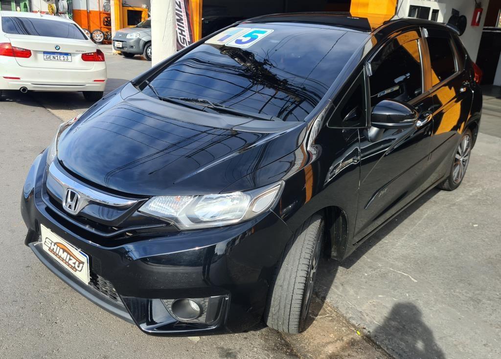 //www.autoline.com.br/carro/honda/fit-15-exl-16v-flex-4p-cvt/2015/osasco-sp/15298640