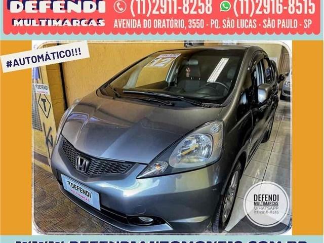 //www.autoline.com.br/carro/honda/fit-14-lxl-16v-flex-4p-automatico/2012/sao-paulo-sp/15390674