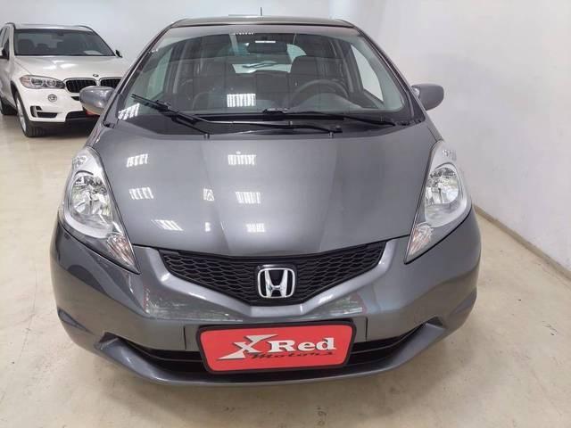 //www.autoline.com.br/carro/honda/fit-14-lx-16v-flex-4p-manual/2012/sao-paulo-sp/15410586