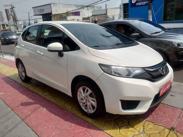 //www.autoline.com.br/carro/honda/fit-15-lx-16v-flex-4p-manual/2015/manaus-am/15410850