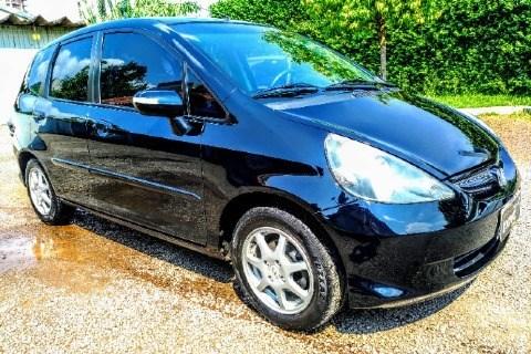 //www.autoline.com.br/carro/honda/fit-15-ex-16v-gasolina-4p-manual/2008/xanxere-sc/15442890