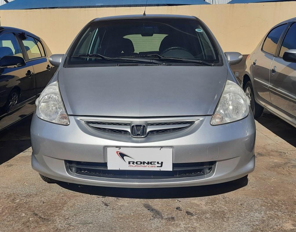 //www.autoline.com.br/carro/honda/fit-15-ex-16v-gasolina-4p-manual/2008/brasilia-df/15483819