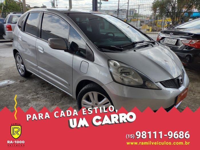 //www.autoline.com.br/carro/honda/fit-15-ex-16v-flex-4p-automatico/2010/sorocaba-sp/15507956