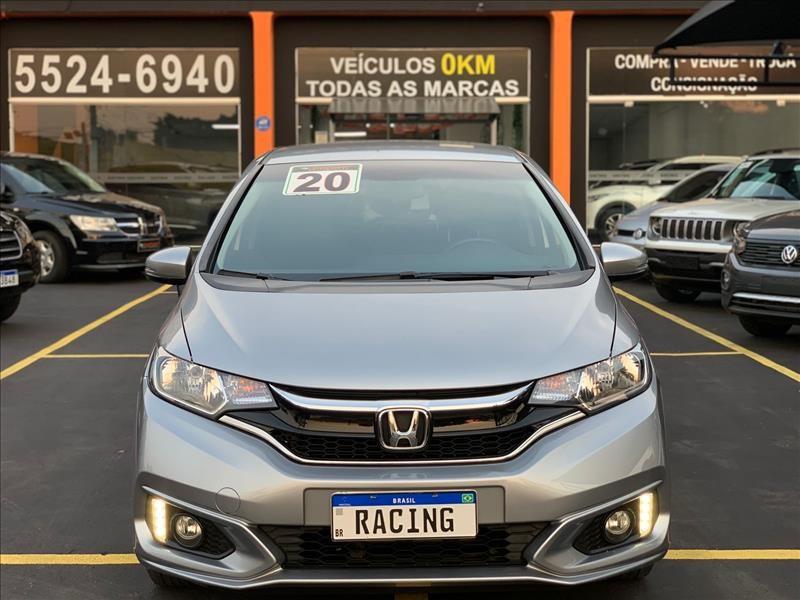//www.autoline.com.br/carro/honda/fit-15-ex-16v-flex-4p-cvt/2020/sao-paulo-sp/15526696