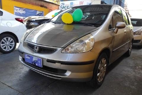 //www.autoline.com.br/carro/honda/fit-15-ex-8v-gasolina-4p-manual/2005/manaus-am/15550264
