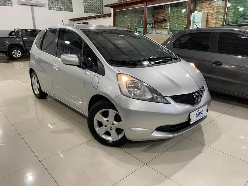 //www.autoline.com.br/carro/honda/fit-15-ex-16v-flex-4p-automatico/2010/viamao-rs/15615847