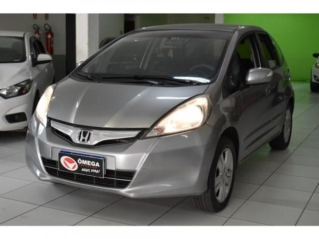 //www.autoline.com.br/carro/honda/fit-15-ex-16v-flex-4p-automatico/2014/sorocaba-sp/15642580