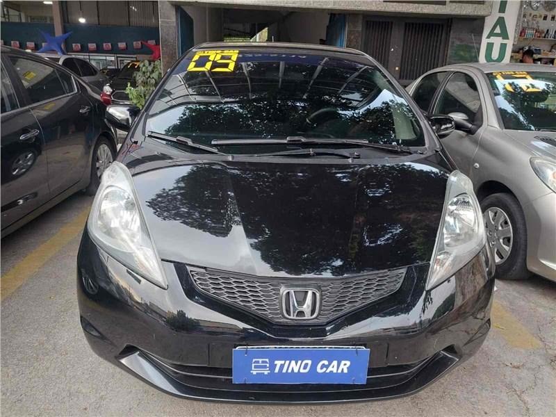 //www.autoline.com.br/carro/honda/fit-14-lx-16v-flex-4p-manual/2009/rio-de-janeiro-rj/15661052