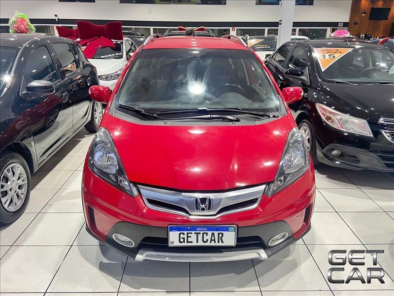 //www.autoline.com.br/carro/honda/fit-15-twist-16v-flex-4p-automatico/2014/sao-paulo-sp/15688730