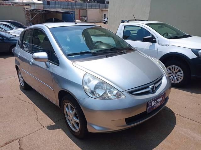 //www.autoline.com.br/carro/honda/fit-14-lx-8v-flex-4p-manual/2008/presidente-prudente-sp/15698375