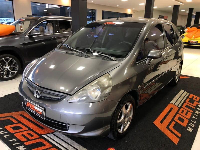 //www.autoline.com.br/carro/honda/fit-14-lx-8v-flex-4p-manual/2008/curitiba-pr/15707790