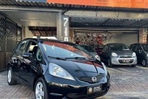 //www.autoline.com.br/carro/honda/fit-14-lx-16v-flex-4p-automatico/2012/sao-paulo-sp/15714999