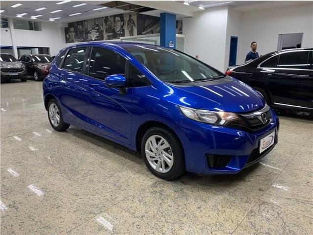 //www.autoline.com.br/carro/honda/fit-15-dx-16v-flex-4p-cvt/2017/rio-de-janeiro-rj/15725220