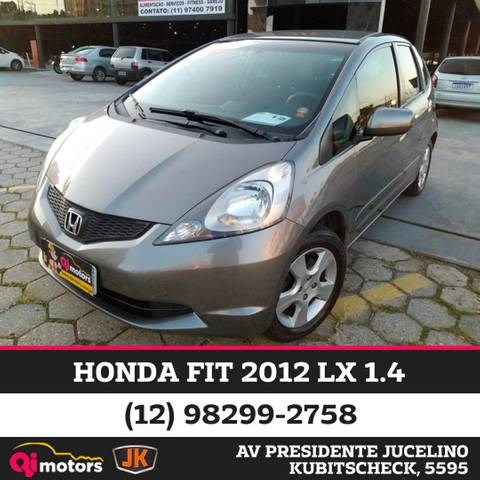 //www.autoline.com.br/carro/honda/fit-14-lx-16v-flex-4p-manual/2012/sao-jose-dos-campos-sp/15726528