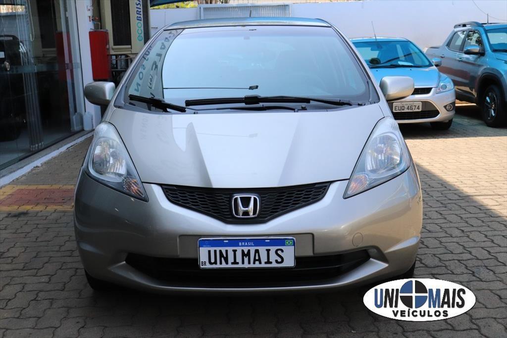 //www.autoline.com.br/carro/honda/fit-14-lxl-16v-flex-4p-automatico/2012/campinas-sp/15727389