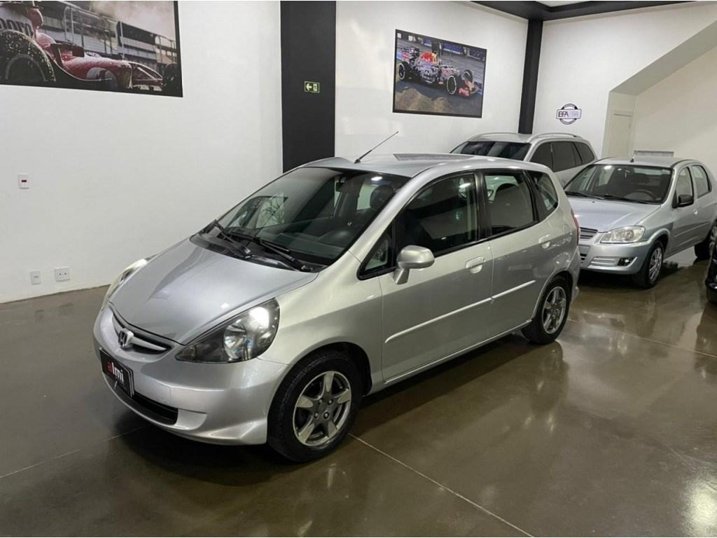 //www.autoline.com.br/carro/honda/fit-14-lx-8v-flex-4p-manual/2008/cascavel-pr/15764193