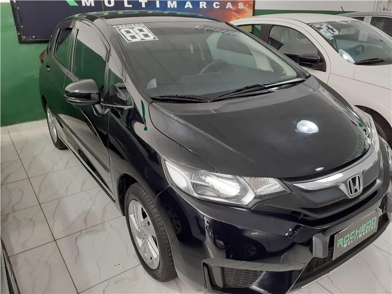 //www.autoline.com.br/carro/honda/fit-15-exl-16v-flex-4p-cvt/2020/rio-de-janeiro-rj/15764329