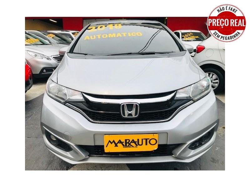 //www.autoline.com.br/carro/honda/fit-15-lx-16v-flex-4p-cvt/2018/niteroi-rj/15767338