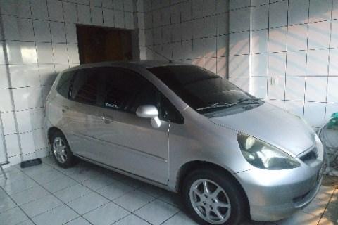 //www.autoline.com.br/carro/honda/fit-15-ex-8v-gasolina-4p-cvt/2005/belem-pa/15796458