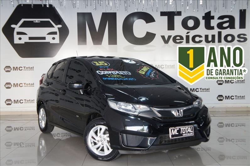 //www.autoline.com.br/carro/honda/fit-15-lx-16v-flex-4p-manual/2015/campinas-sp/15806801