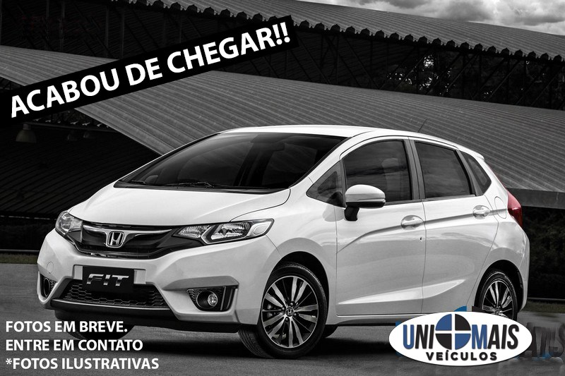 //www.autoline.com.br/carro/honda/fit-15-exl-16v-flex-4p-cvt/2015/campinas-sp/15808006