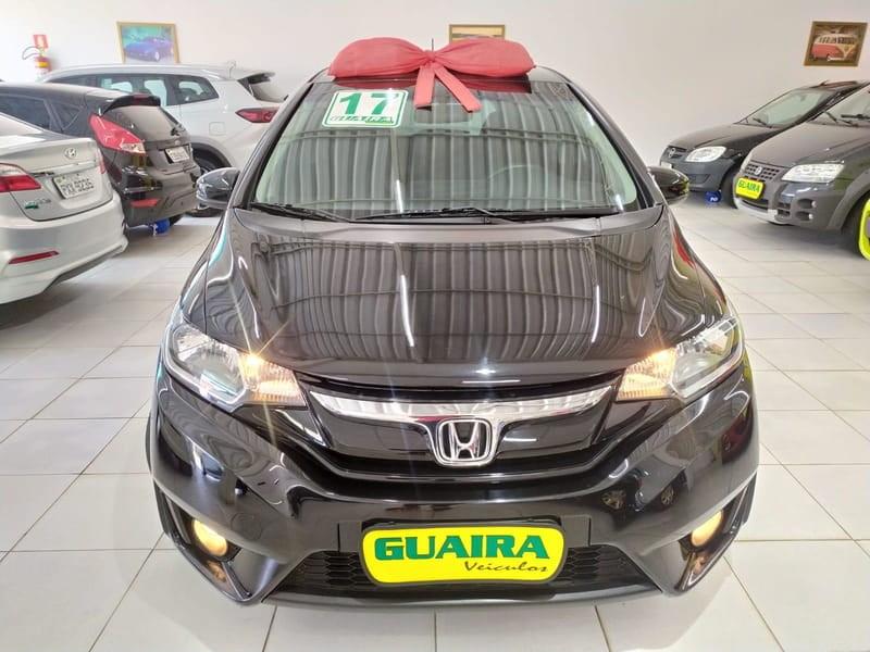 //www.autoline.com.br/carro/honda/fit-15-ex-16v-flex-4p-cvt/2017/sao-paulo-sp/15809246