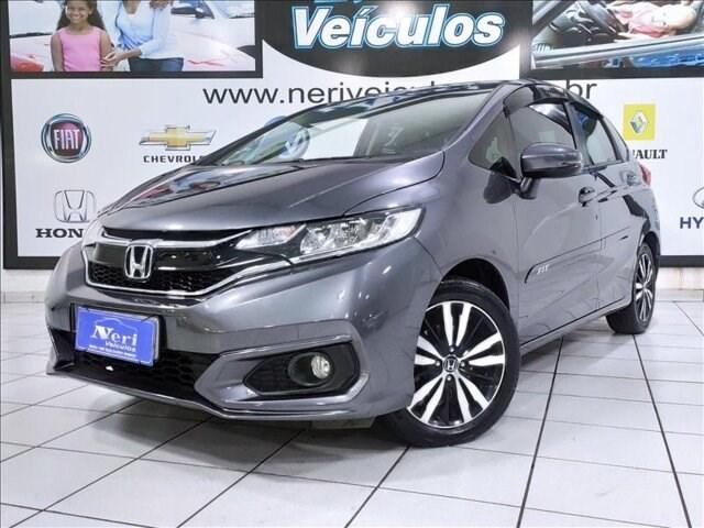 //www.autoline.com.br/carro/honda/fit-15-exl-16v-flex-4p-cvt/2020/campinas-sp/15809251