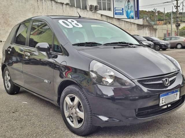 //www.autoline.com.br/carro/honda/fit-14-lx-8v-flex-4p-manual/2008/sao-paulo-sp/15813064