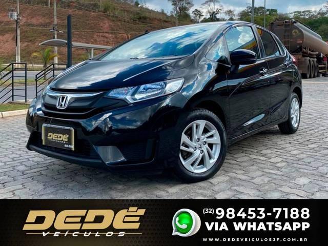 //www.autoline.com.br/carro/honda/fit-15-lx-16v-flex-4p-manual/2015/juiz-de-fora-mg/15828401