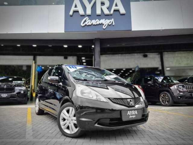 //www.autoline.com.br/carro/honda/fit-15-ex-16v-flex-4p-automatico/2010/sao-paulo-sp/15830765