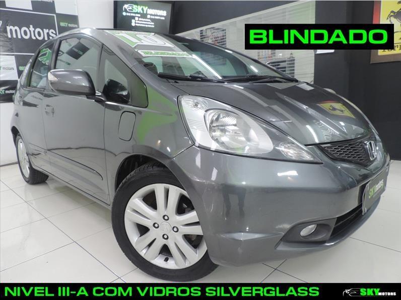 //www.autoline.com.br/carro/honda/fit-15-exl-16v-flex-4p-automatico/2010/sao-paulo-sp/15836429