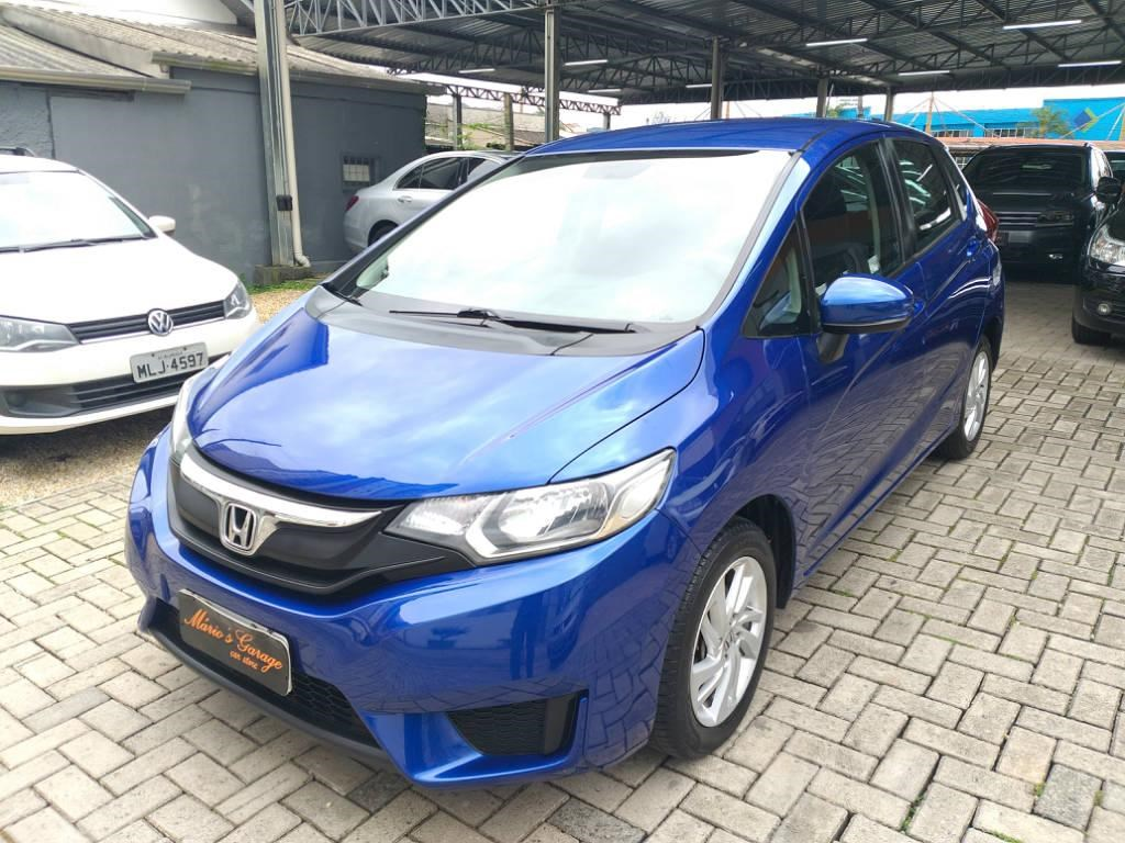 //www.autoline.com.br/carro/honda/fit-15-lx-16v-flex-4p-manual/2015/blumenau-sc/15847707