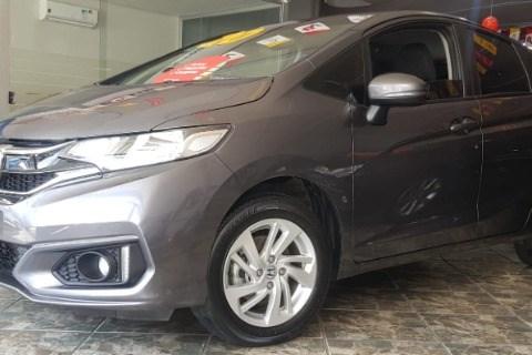 //www.autoline.com.br/carro/honda/fit-15-dx-16v-flex-4p-manual/2020/ipatinga-mg/15861072