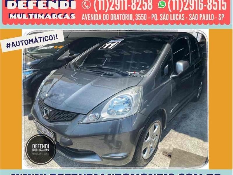 //www.autoline.com.br/carro/honda/fit-14-lx-16v-flex-4p-automatico/2011/sao-paulo-sp/15866791