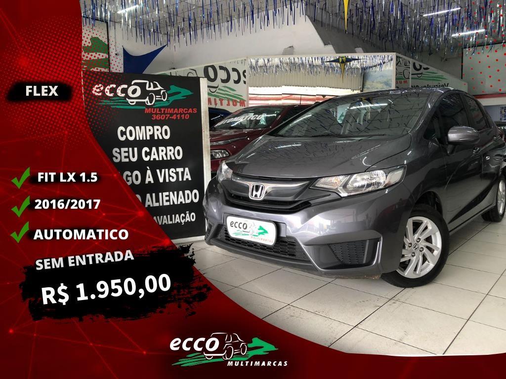 //www.autoline.com.br/carro/honda/fit-15-lx-16v-flex-4p-cvt/2017/osasco-sp/15873906