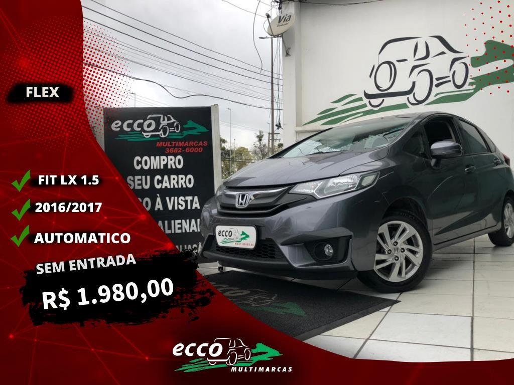 //www.autoline.com.br/carro/honda/fit-15-lx-16v-flex-4p-cvt/2017/osasco-sp/15874511