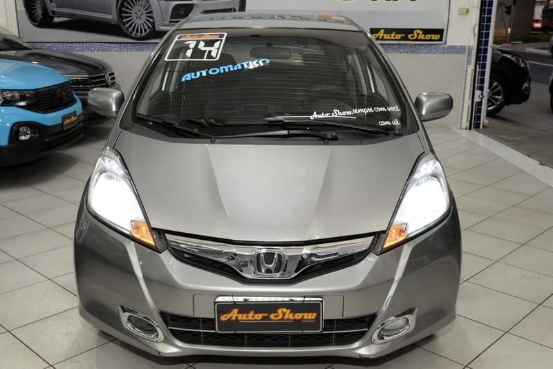//www.autoline.com.br/carro/honda/fit-14-lx-16v-flex-4p-automatico/2014/sao-paulo-sp/15877174