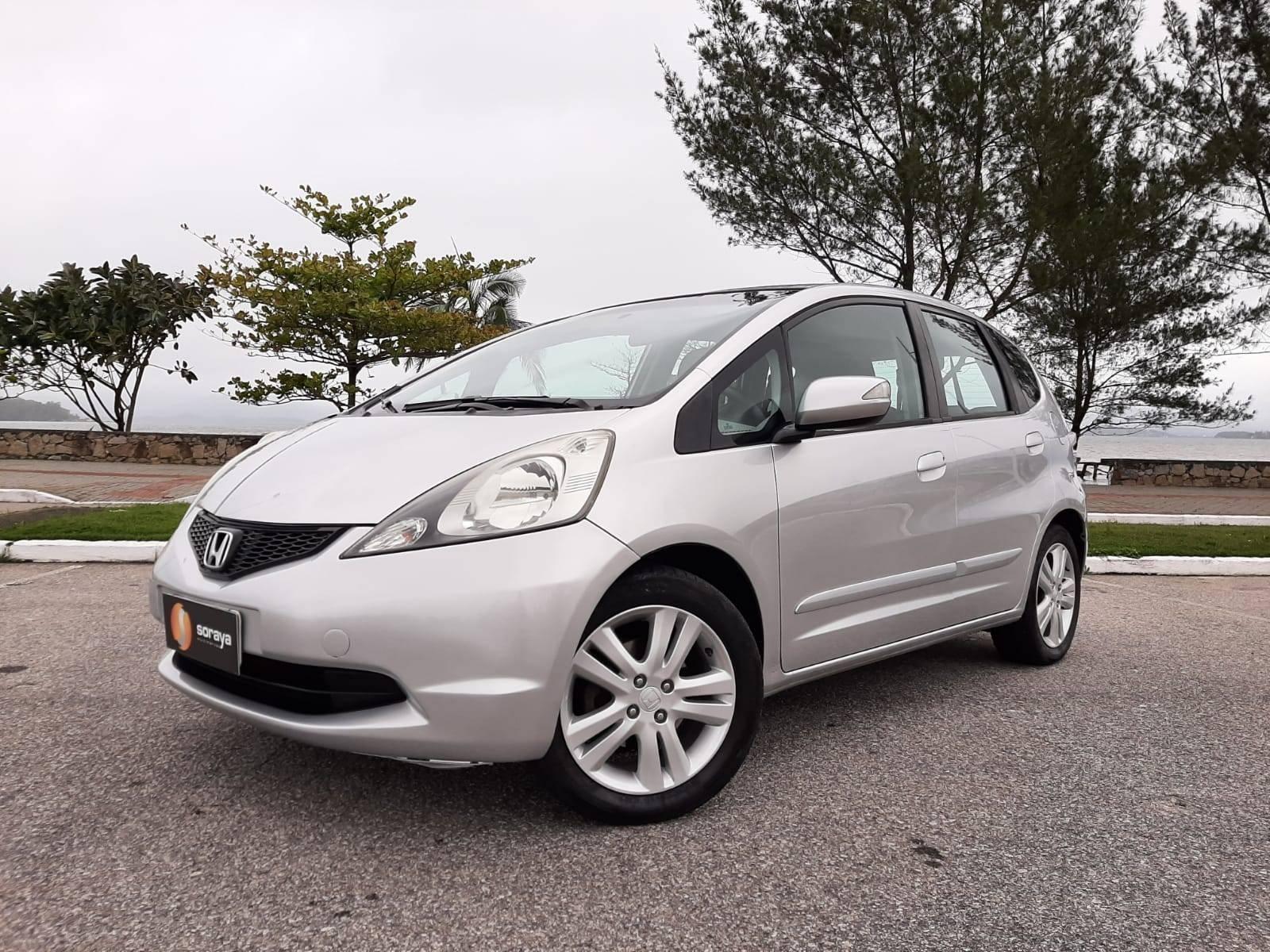 //www.autoline.com.br/carro/honda/fit-15-ex-16v-flex-4p-manual/2009/florianopolis-sc/15886270