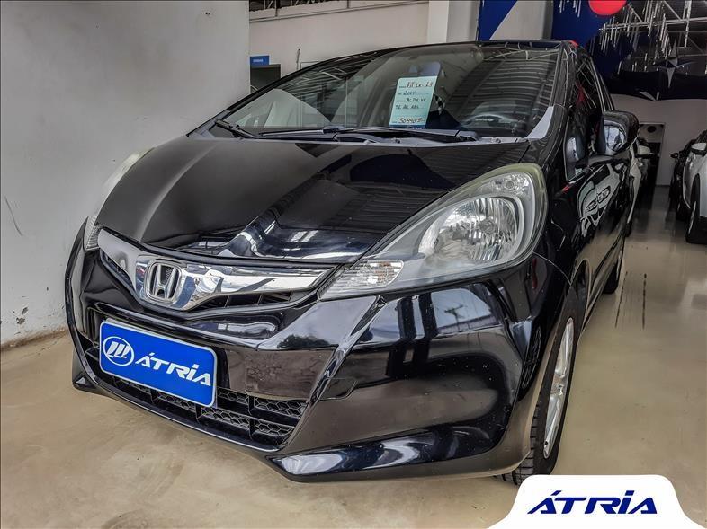 //www.autoline.com.br/carro/honda/fit-14-lx-16v-flex-4p-automatico/2014/campinas-sp/15899288