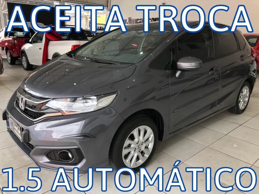 //www.autoline.com.br/carro/honda/fit-15-lx-16v-flex-4p-cvt/2018/sao-paulo-sp/15900557