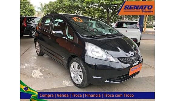 //www.autoline.com.br/carro/honda/fit-14-lx-16v-flex-4p-automatico/2010/ribeirao-preto-sp/5875619