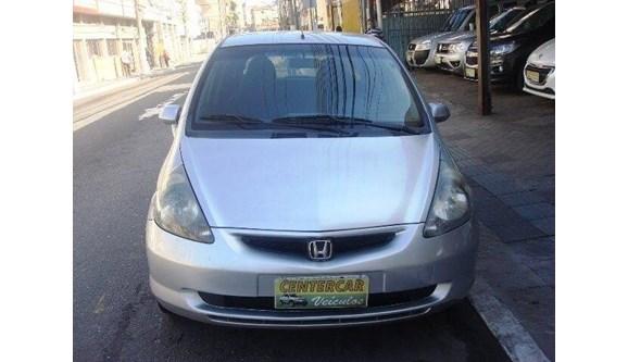 //www.autoline.com.br/carro/honda/fit-14-lx-8v-gasolina-4p-automatico/2004/barra-mansa-rj/5346664