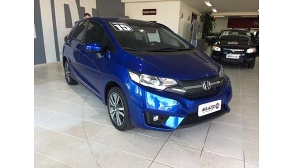 //www.autoline.com.br/carro/honda/fit-15-exl-16v-flex-4p-automatico/2015/jau-sp/6607634