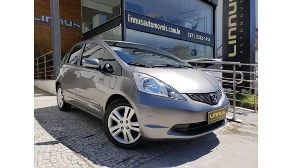 //www.autoline.com.br/carro/honda/fit-15-ex-16v-flex-4p-automatico/2011/vitoria-es/6778980