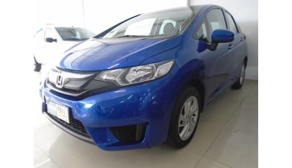 //www.autoline.com.br/carro/honda/fit-15-dx-16v-flex-4p-automatico/2017/sao-paulo-sp/6808028