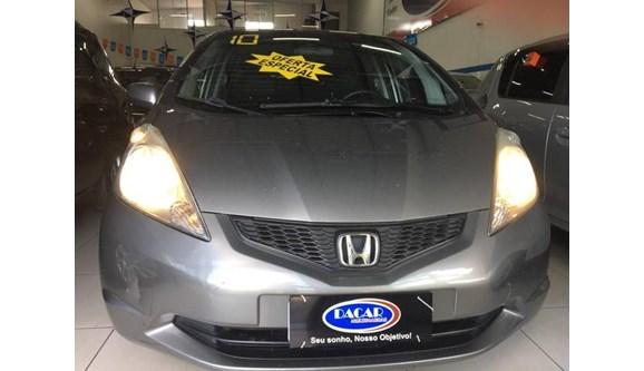 //www.autoline.com.br/carro/honda/fit-14-lx-16v-flex-4p-automatico/2010/hortolandia-sp/6870027