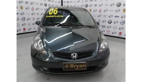 //www.autoline.com.br/carro/honda/fit-15-ex-16v-gasolina-4p-automatico/2006/rio-de-janeiro-rj/6934272